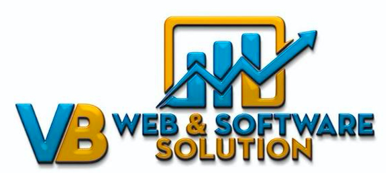 VB Web & Software Solution